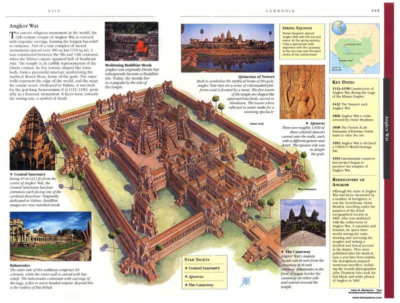 Dk Eyewitness Travel Guide Iran